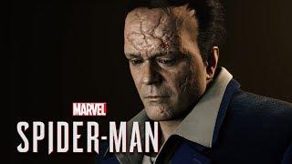 Na ratunek donom #2 Spider-Man: Turf Wars