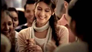 walls cornetto double chocolate add pakistani.flv