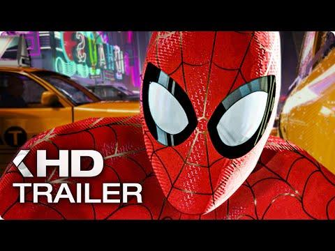 spider-man:-a-new-universe-trailer-2-german-deutsch-(2018)