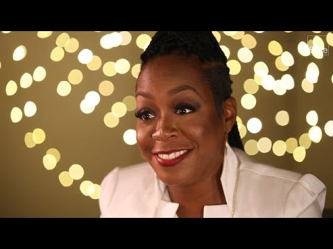 Tichina Arnold on Her Favorite Moments on 'Martin'