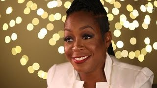 Download Tichina Arnold on Her Favorite Moments on 'Martin' Mp3 and Videos