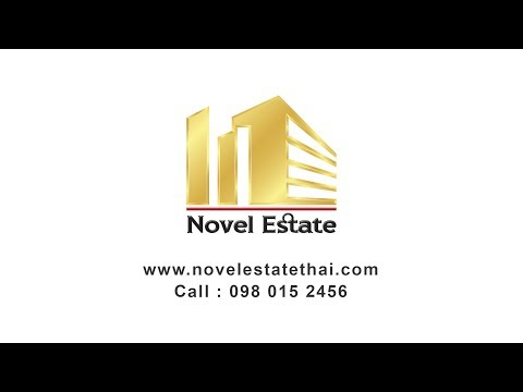 Property Tour by Novel Estate