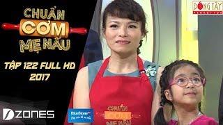 chuan com me nau  tap 122 full hd thien an - tuong ngan 19112017