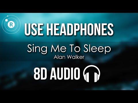 alan-walker---sing-me-to-sleep-(8d-audio)