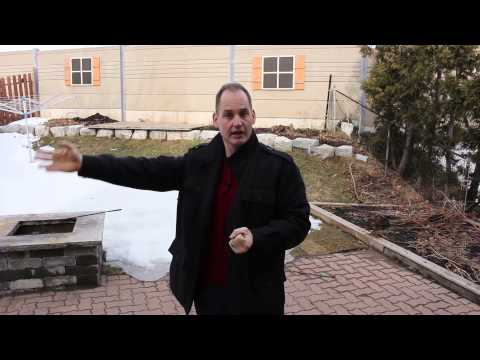 A Different Approach to RESPs: Oakville Investment Property Tour