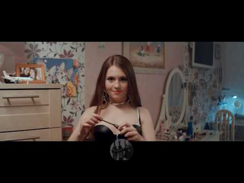 Artik \u0026 Asti - Девочка, танцуй