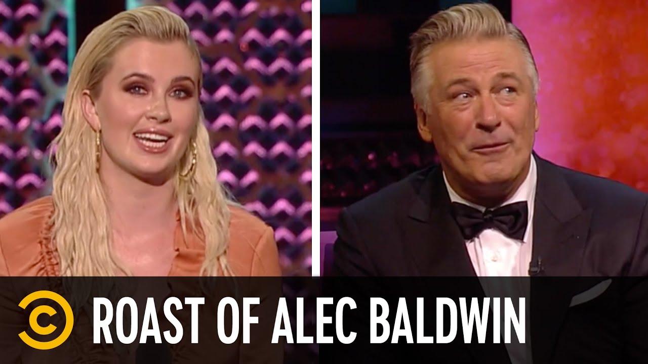 Hilaria Baldwin, Alec Baldwin's wife, addresses accent, background ...