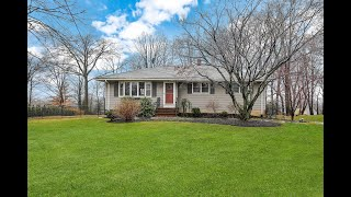 Real Estate Video Tour | 62 Ridge Road Valley Cottage NY, 10989 | Rockland County, NY