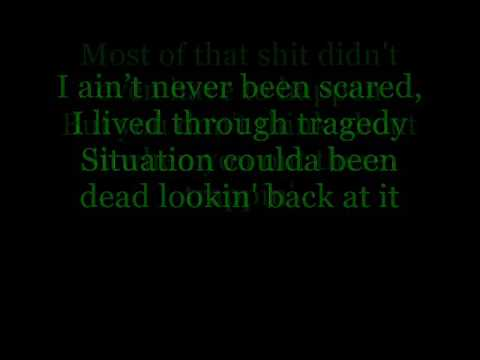 Dead and Gone - T.I (Lyrics)