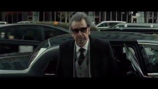 Фильм Хуже, чем ложь (2016) в HD смотреть трейлер