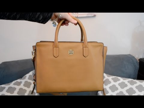 72bd6b3be12 Tory Burch Small Brody Tote