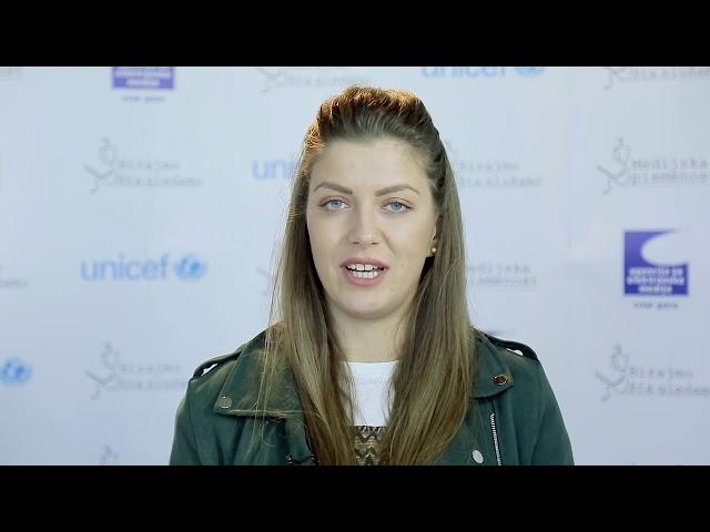 Crnogorski novinari o etičkom izvještavanju o djeci