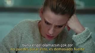 Medcezir 56.bölüm  Kalbini Bana Ver  letra + sub. español