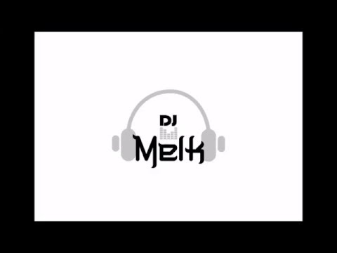 DJ MELK CARVALHO MELODY MARCANTE 2002 / 2004