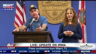 2017-09-14-15-13.LIVE-President-Trump-tours-Florida-damage-from-Irma-Ben-Shapiro-speaks-at-Berkeley