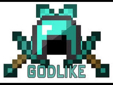 how to make op armour on minecraft