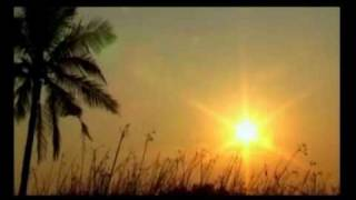 Samarpanam Tamil Christian Song