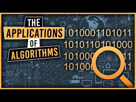 Algorithms and the Mathematics Behind Computer Science