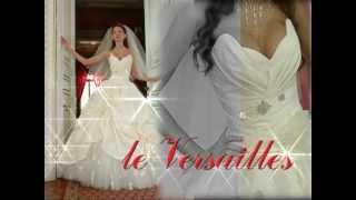 видео Свадебные платья в Киеве
