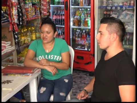 ABASTOS EL AHORRO - FREDY NUÑEZ