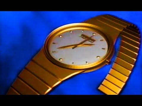 CGI History   1987 BDA Showreel part 10   Ed Kramer CGI Expert Wizard