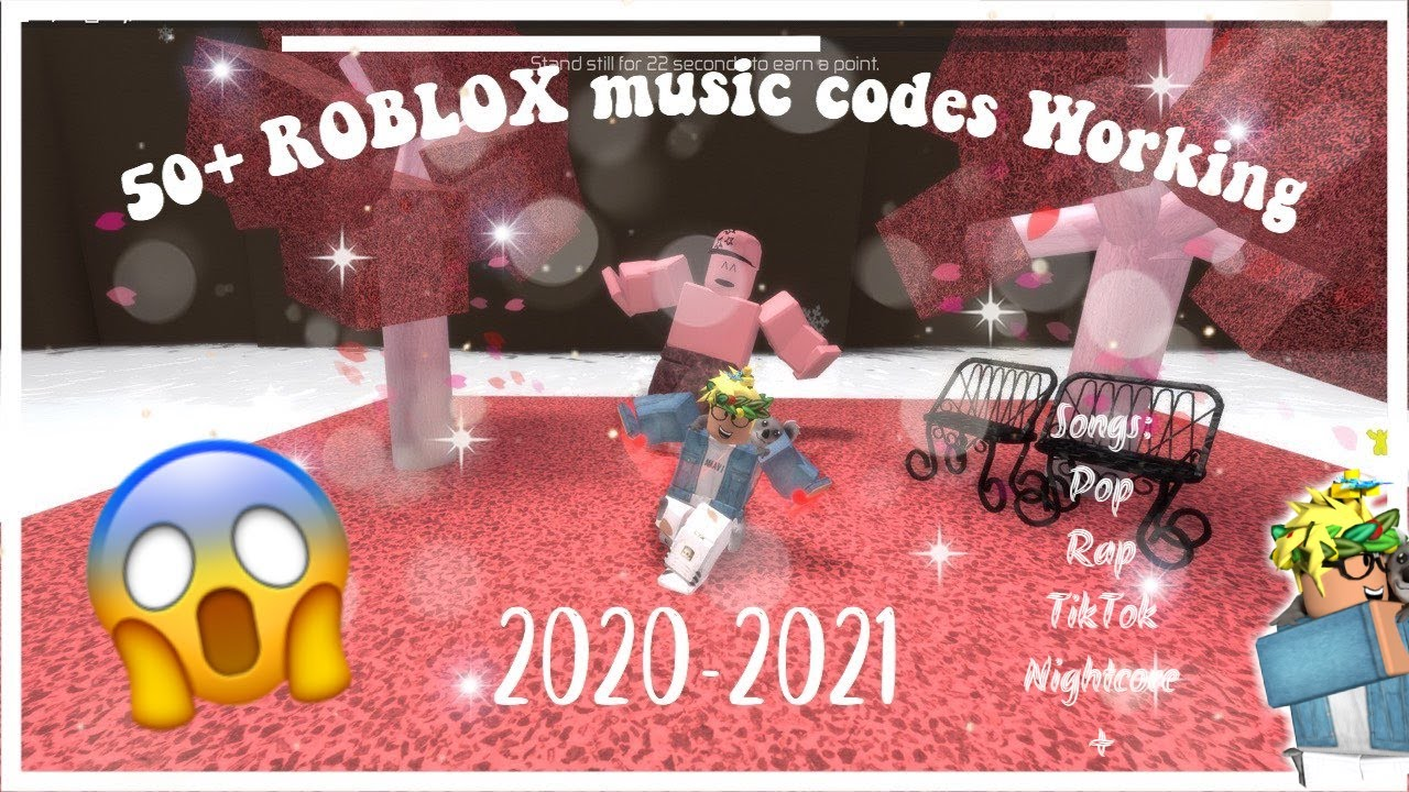 50 Roblox Music Codes Working Id 2020 2021 P 17 Youtube - 50 Roblox Music Codes Working Id 2020 2021 P 17 Youtube