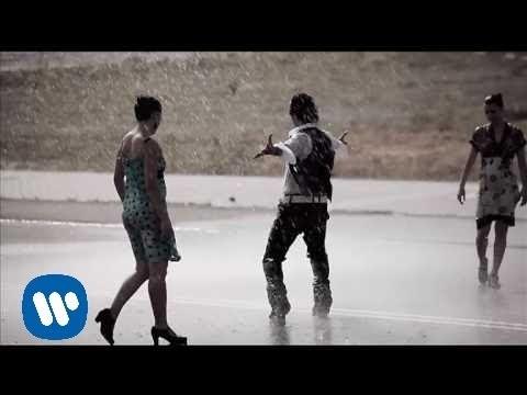 Llorandole debajo del agua (con Niña Pastori) (Video Clip)