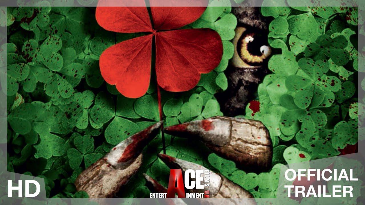 Leprechauns Revenge Official Trailer Hd Billy Zane William Devane