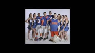 Blue Mountain State Full Theme Song Rev Theory - Hell Yeah HD