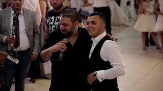 FLORIN SALAM - Zile pentru mama mea Live 2018 Nunta Nelu &amp Simona Nicorici