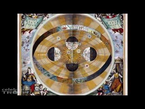 Flat Earth Truth: #33 Satanic Illuminati Global Connection ...