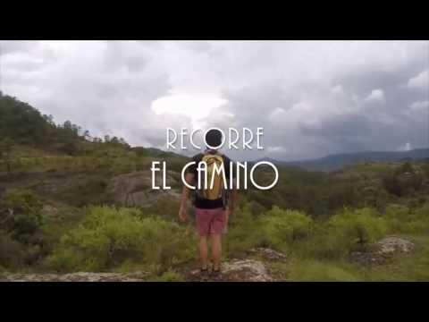 Conoce El Salvador 2.0 Project by I Travel El Salvador