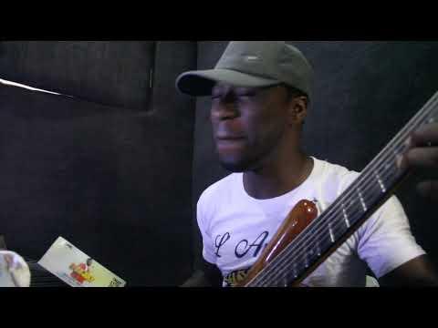 Mallam T Bass