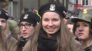 Visegrad Alliance - Central Europe Rises
