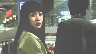 jae min soo jung what happened in bali