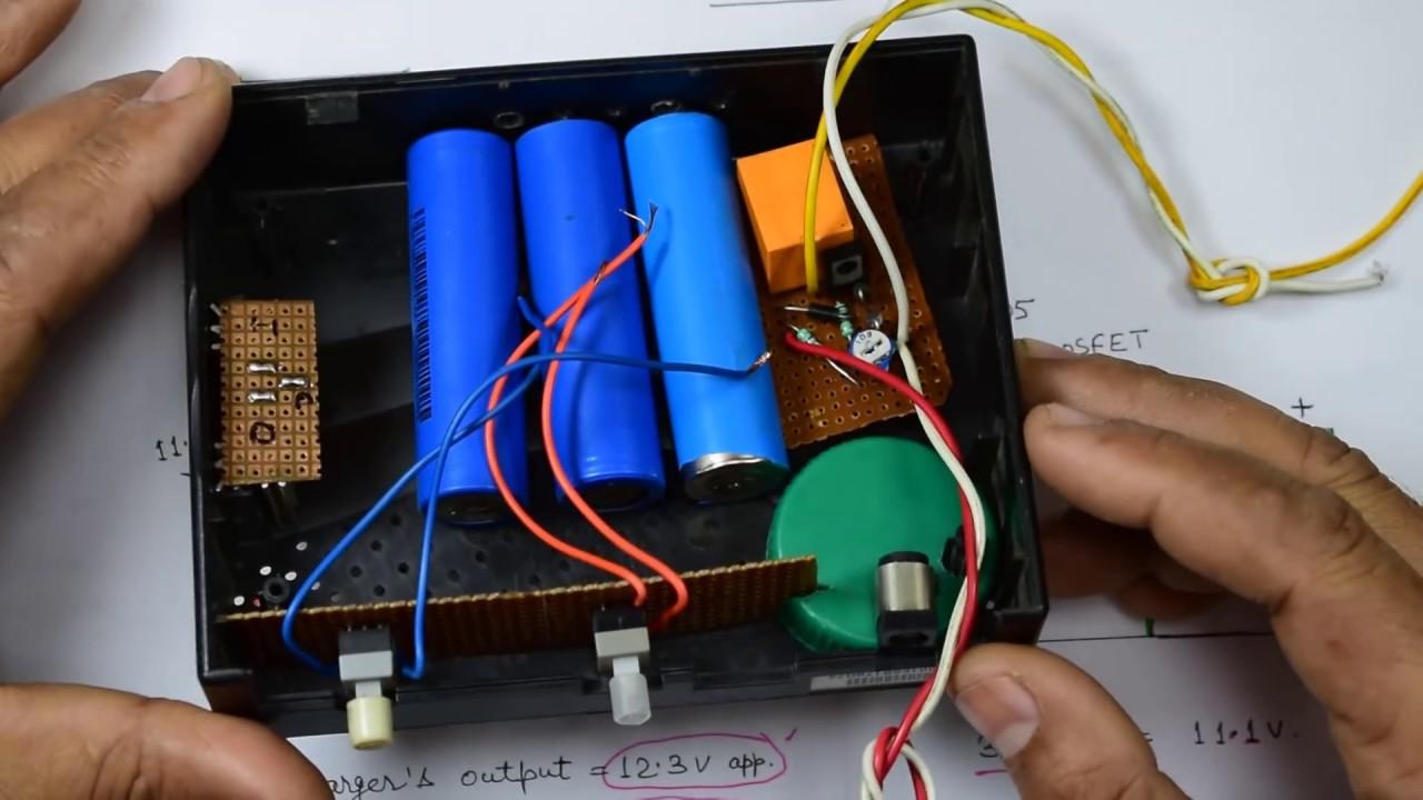 medium resolution of  smartphone powerbank oldbatterypowerbank