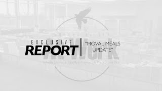 Gambar cover Moreno Valley At Work - MoVal Meals Update