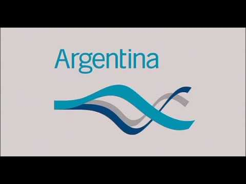 argentina,LOS SUPERAGENTES NUEVA GENERACION el waka yt