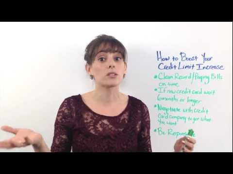 Healthy Eating : How to Increase Your Metabolism Naturally from YouTube · Duration:  2 minutes 27 seconds
