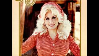 Watch Dolly Parton Shattered Image video
