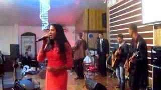 MAM- LANÇAMENTO CD ELIZABETH ARAUJO- ORIGINAL-02