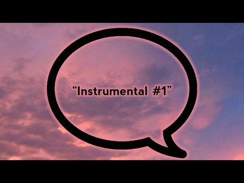 Maison Bougainville - Instrumental #1