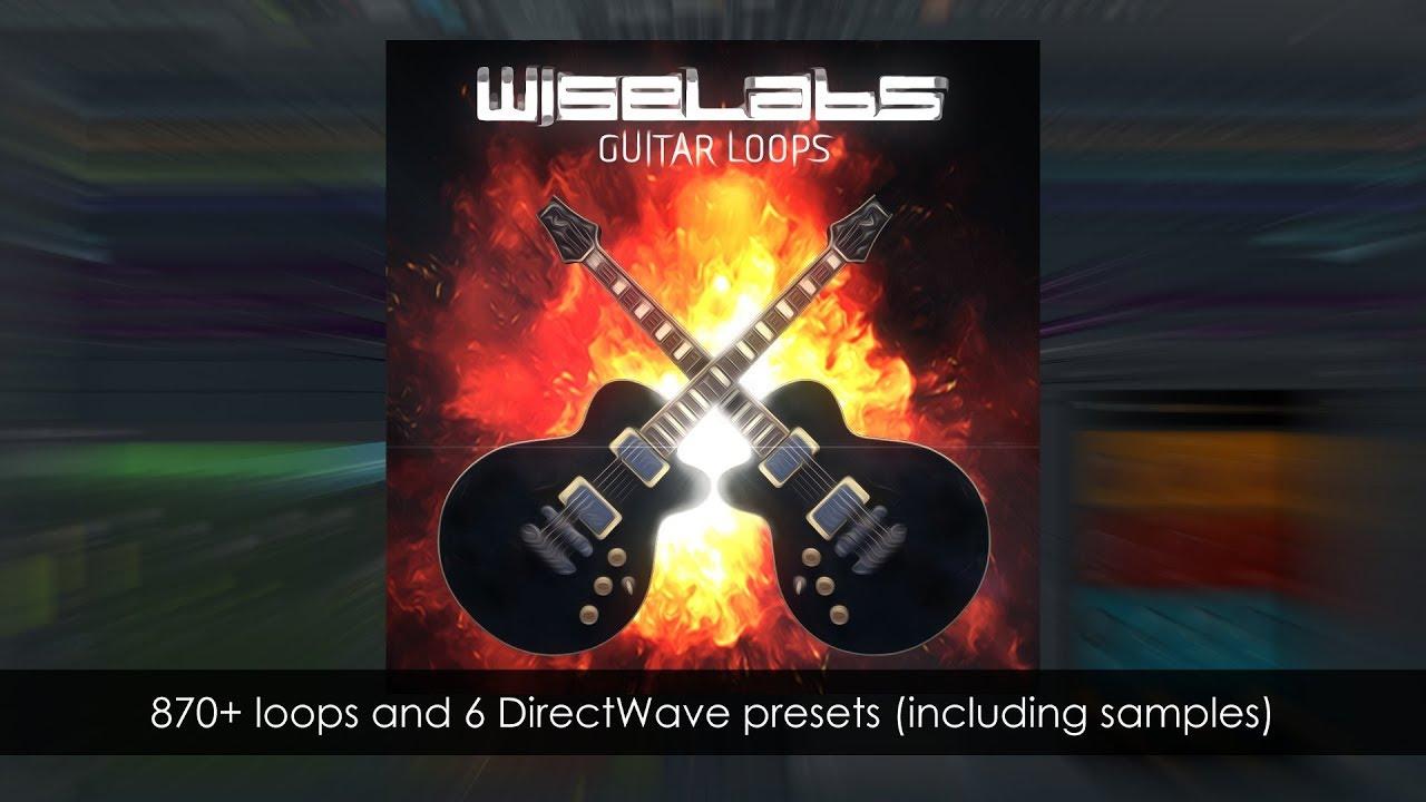 WiseLabs - Official Website