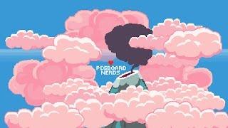Pink Cloud Campaign Announcement