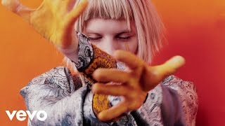 AURORA - All Is Soft Inside (Audio)