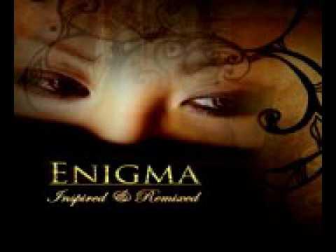 ENIGMA Remixed FULL