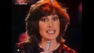 Paola   Der Teufel und der junge Mann   Disco   1980