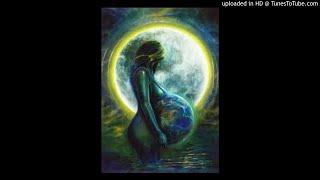 Neoclassical Music - Blewui