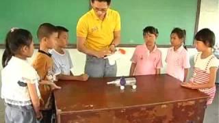 Repeat youtube video ISCi : episode - 111 รถพลังลูกโป่ง