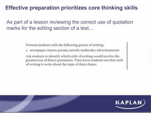 kaplan nclex readiness test questions